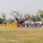 धनगढीमा चण्डिका ग्रुप एलपिएल– ५ सुरु,आयोजक लिटल फ्लावर र विद्या भूषणबीच प्रतिस्पर्धा