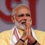 भारतमा प्रधानमन्त्री नरेन्द्र मोदीको पार्टी चुनावमा नराम्ररी पराजित