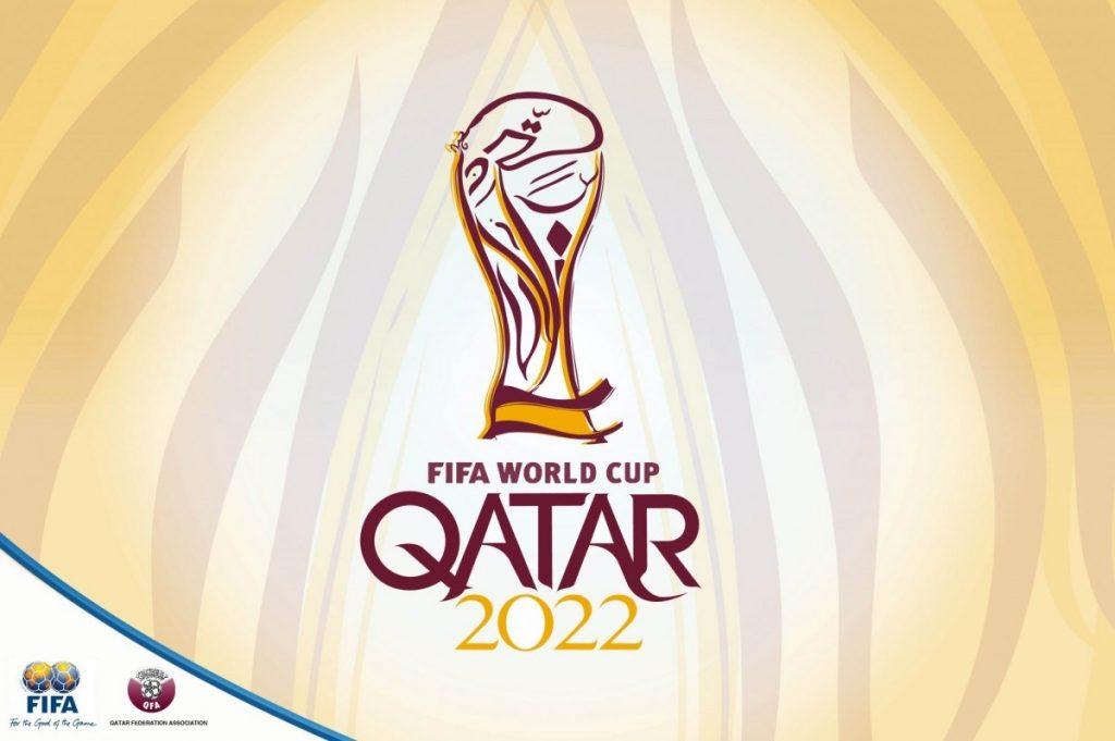विश्व कप फुटबलका लागि नेपाली सुरक्षा गार्ड पठाउने तयारी