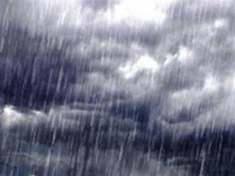 आज विभिन्न स्थानमा वर्षाको सम्भावना,भोलीदेखि नेपालमा मनसुन सुरु हुने
