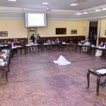 अब 'स्मार्ट लकडाउन' गर्ने सीसीएमसीको निर्णय