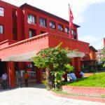 सरकारले सात वटै प्रदेशमा सरकारी मेडिकल कलेज खोल्ने