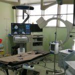 अब नेपालमै रोबोटको प्रयोगबाट न्युरो सर्जरी