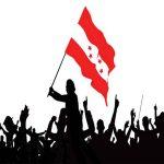 कांग्रेसले थप ५ जिल्लाको क्रियाशील सदस्यको सूची सार्वजनिक