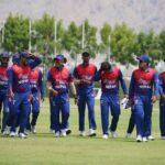 आईसीसी विश्वकप क्रिकेट : आज नेपालले अमेरिकासँग खेल्दै