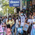 युग वृद्ध नेपालद्वारा सार्वजनिक शौचालयमा नि:शुल्क सेनटरी प्याड !