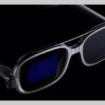 फोन गर्न र फोटो खिच्न मिल्ने सुविधासहितको नयाँ चश्मा सार्वजनिक